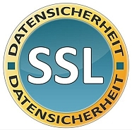 ssl_icon_v0_1_kleiner