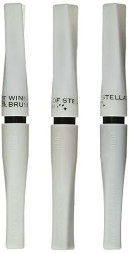 Wink of Stella Brush Glitzerstift