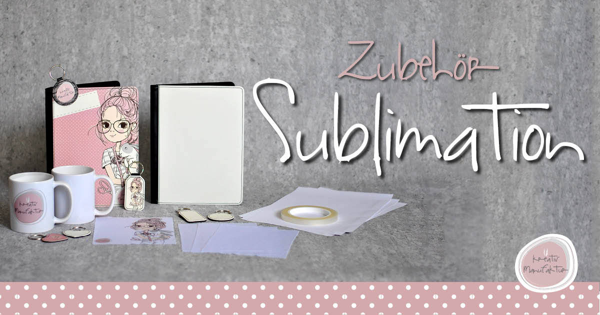 Banner_Shop_Sublimation