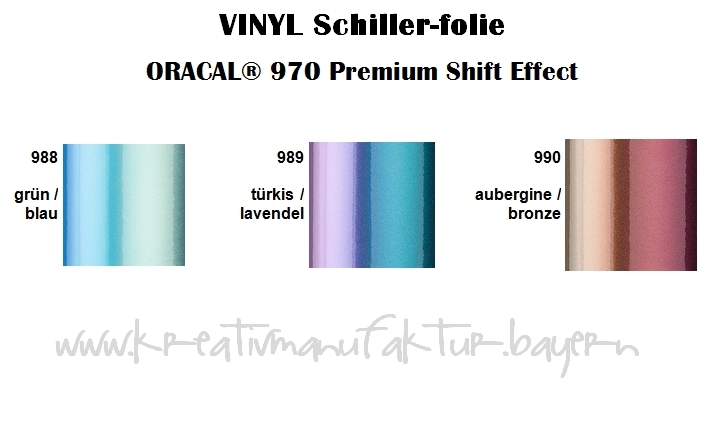 Oracal_970_Schillerfolie_I